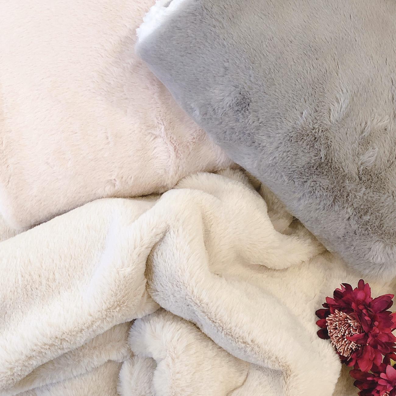冬/部屋着/ルームウェア/あったかアイテム/もこもこソックス/おやすみマフラー