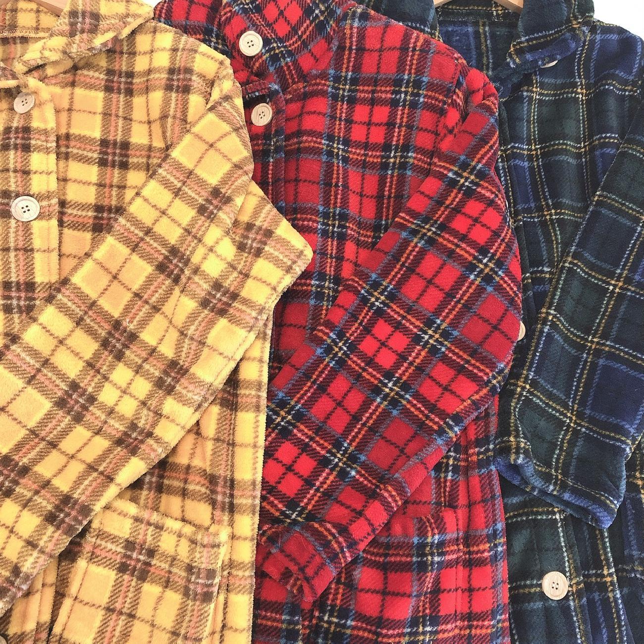 ルームウェア/着る毛布/部屋着/パジャマ/あったか/防寒/寒さ対策