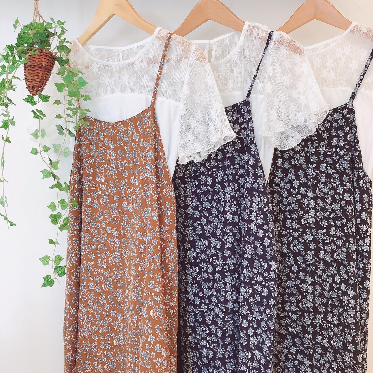 春服/春コーデ/コーディネート/お出かけコーデ/お出かけ/ファッション/服