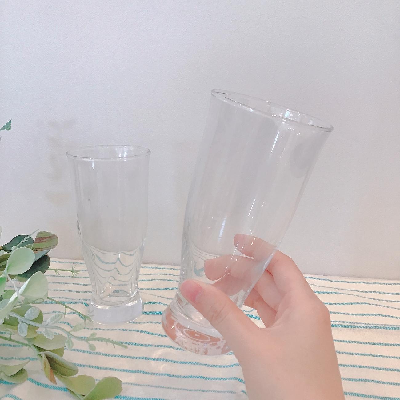 父の日/グラス/ビアグラス/お酒/ビール/プレゼント/贈り物/ギフト/感謝