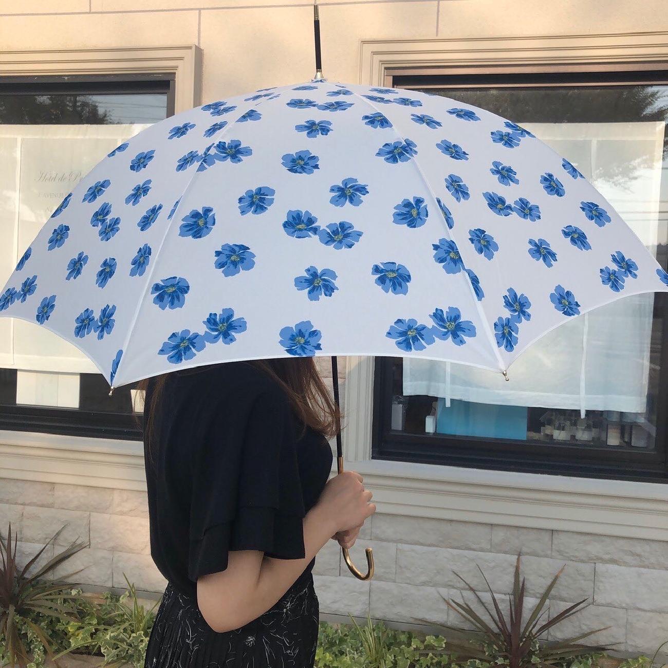 傘/日傘/雨傘/お洒落/大人可愛い/雑貨/雑貨屋/津山
