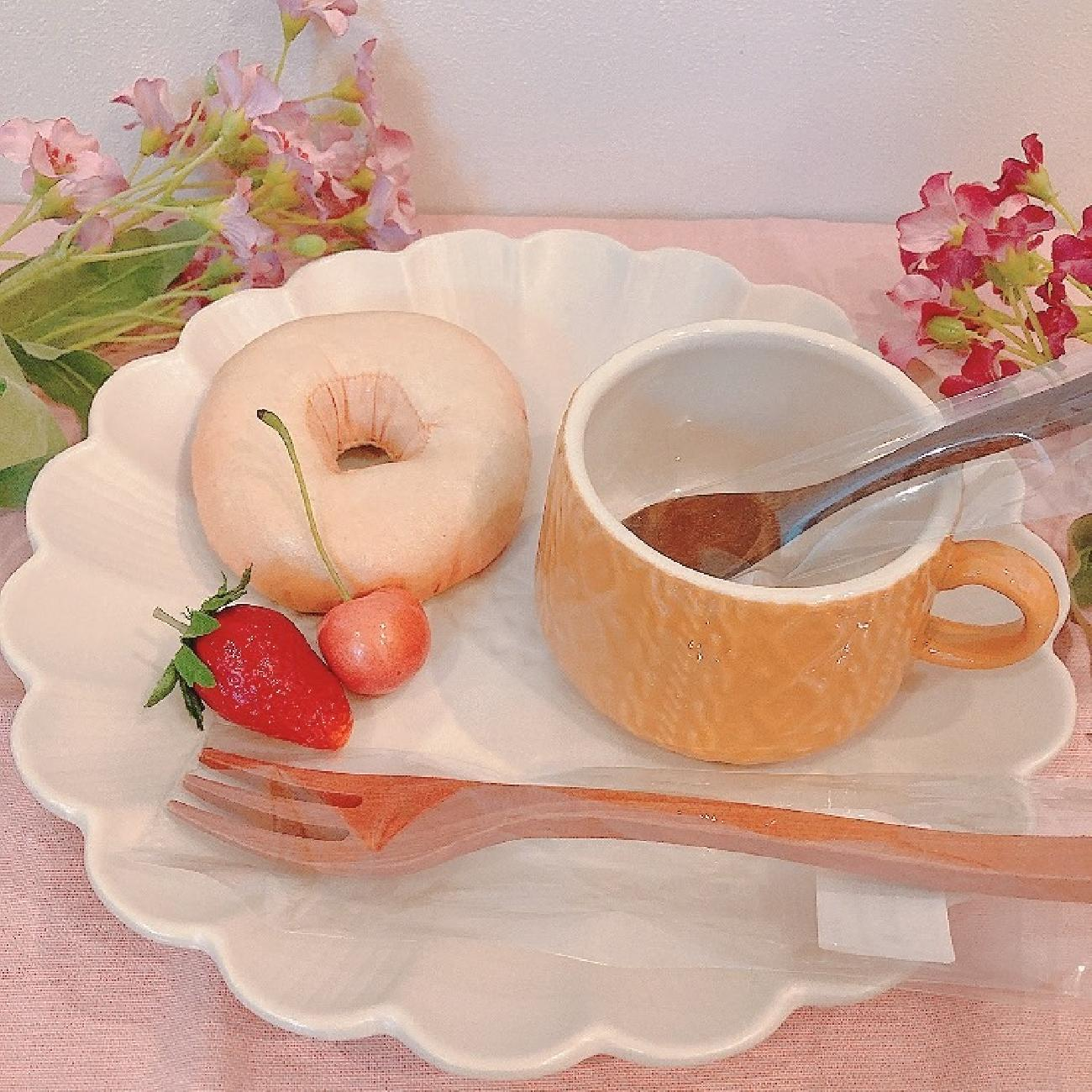 マグカップ/スープカップ/ニット/ニットマグ/ニット柄/スープ/可愛い/冬/温かい/プレゼント/ギフト