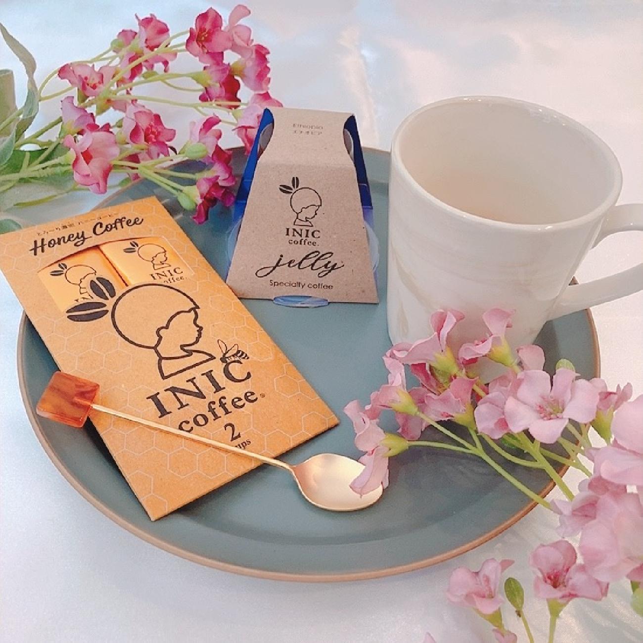 ゼリー/コーヒーゼリー/コーヒー/珈琲/珈琲ゼリー/おやつ/大人のおやつ/おやつタイム/デザート/至福の時間/母の日/母の日ギフト